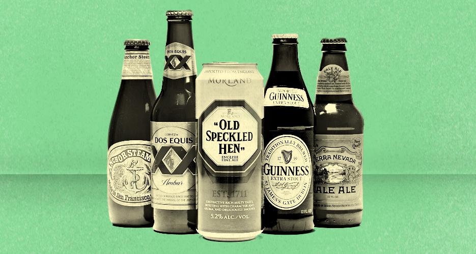 5_Beers2
