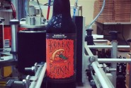 "(Photo: ""http://www.facebook.com/karbachbrewing"" targe=_blank>Karbach Brewing Co."