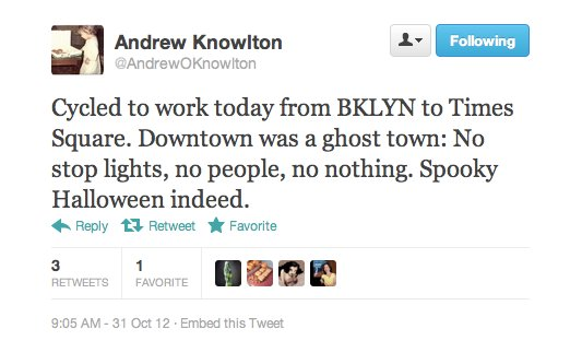 andrewknowlton
