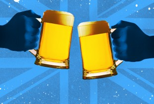 beerbritish (1)