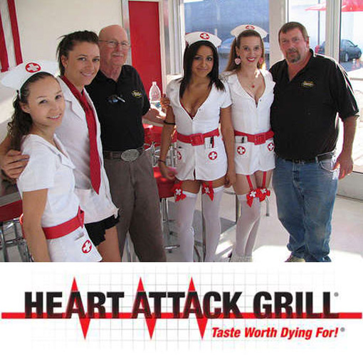 heart_attack_grill.jpeg