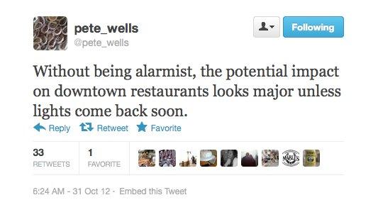 petewells