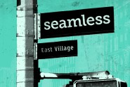 seamless_eastvillage