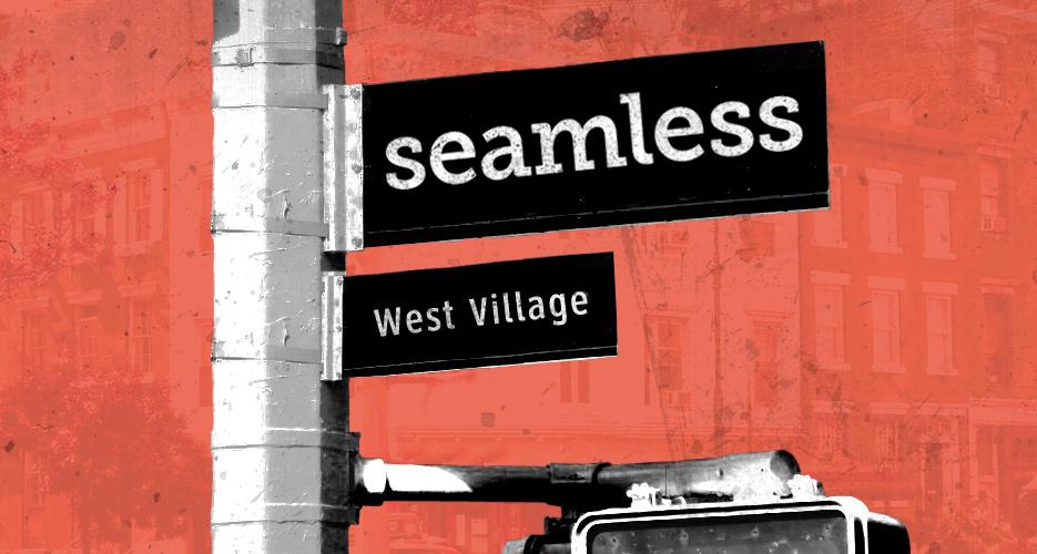 seamless_westvillage