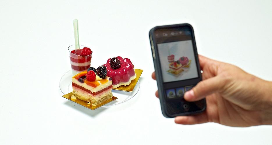Instagram-Food-4