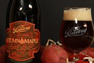 The Bruery Autumn Maple (photo: