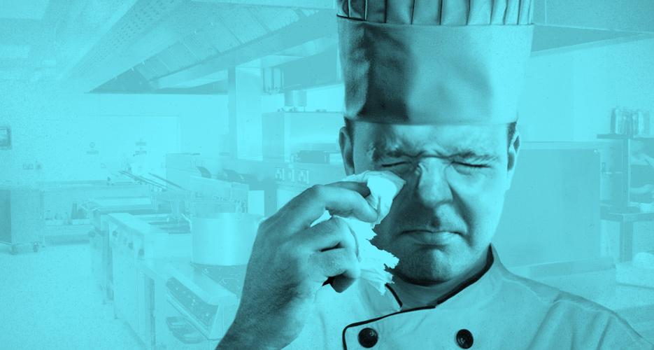 chef(4)