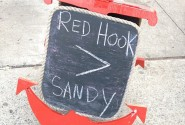 Hope & Anchor is helping bring hope back to Red Hook. (via Tejal Rao)