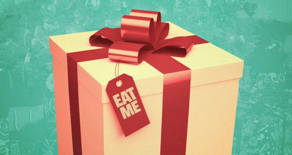 fwf_giftguide