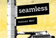 seamless_midtownwest