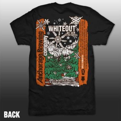 whiteout-back-400x400