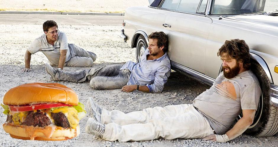 burger_art