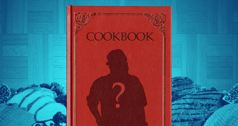 cookbook_lead