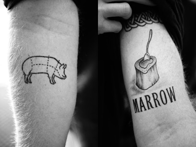 marrow_and_pig