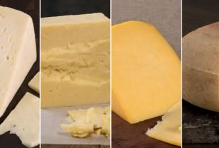 Photos: Murray's Cheese