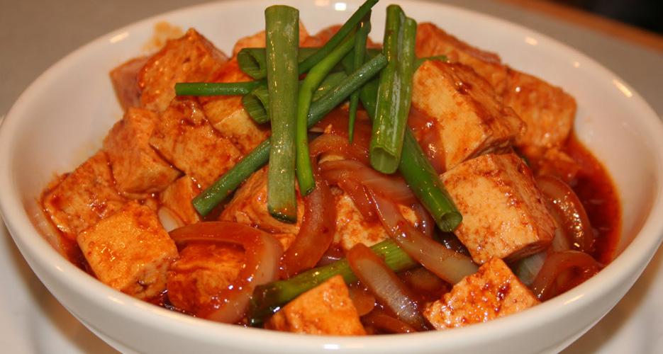 roychoi_tofu