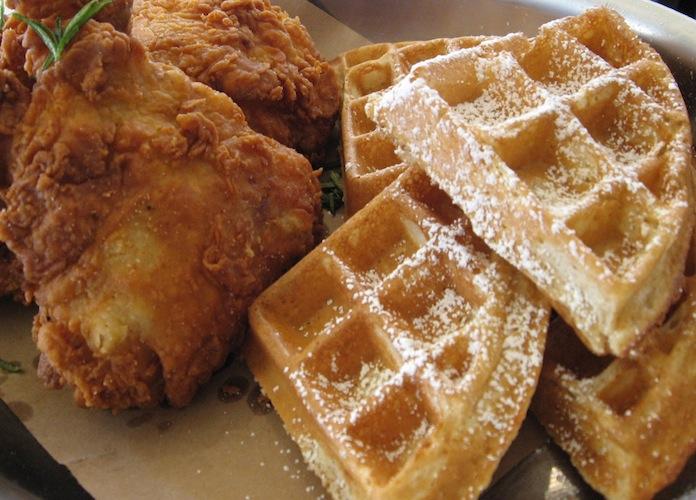 Chicken-and-waffles.jpeg