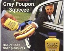 Grey_Poupon