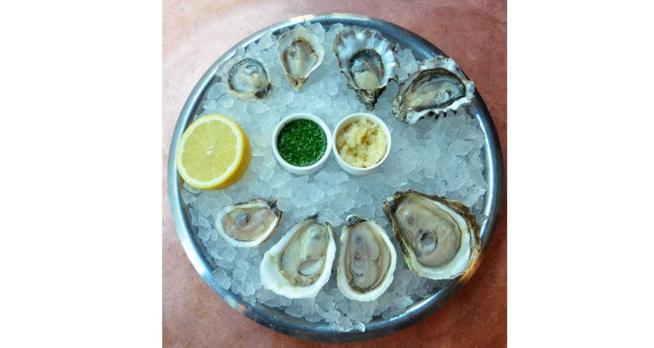 oyster_seasonal