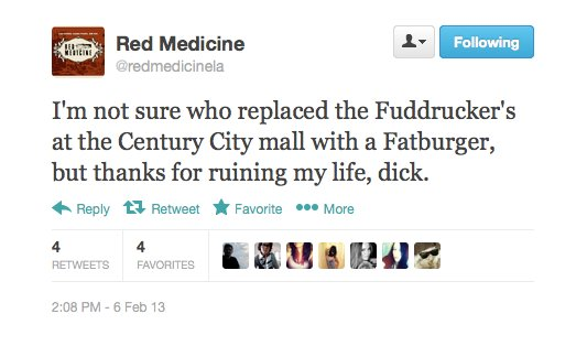 redmedicine