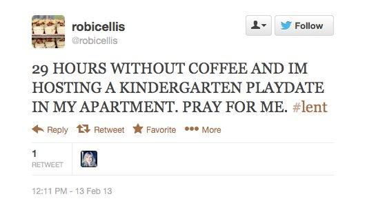robicellis