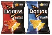 Photo: Doritos Facebook page