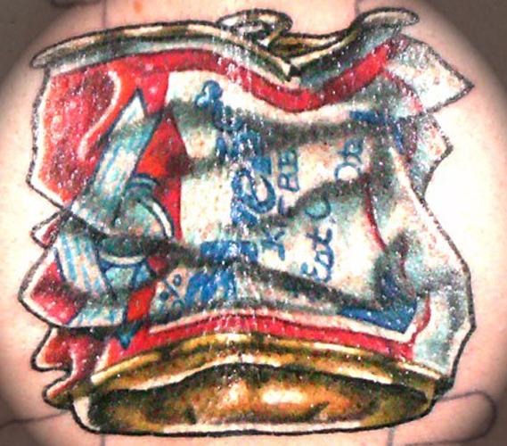 Photo: tattooartists.org