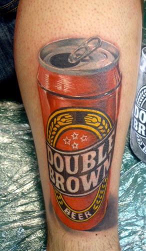 Photo: .superb-tattoo.com