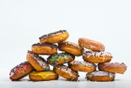 Photo: Fractured Prune via Saveur