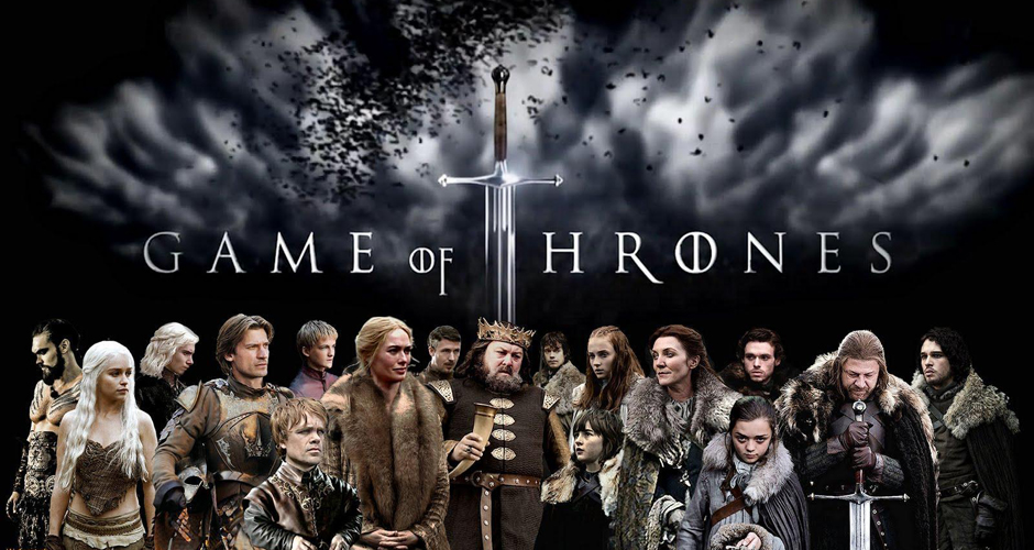 game-of-thrones_lead