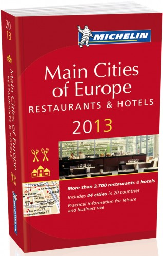 main-cities-michelin-guide-2013
