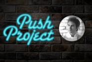 pushproject