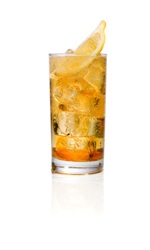 Milliron writes that drink photography (like this shoot for