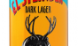 For its first 16-ounce cans, Anderson Valley calls a hilarious bear to action.