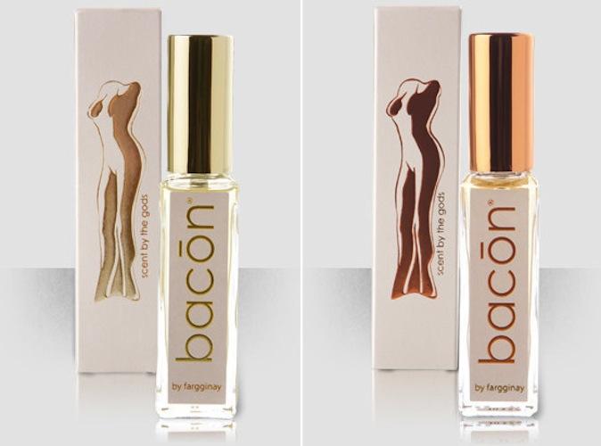 bacōn perfume by fargginay
