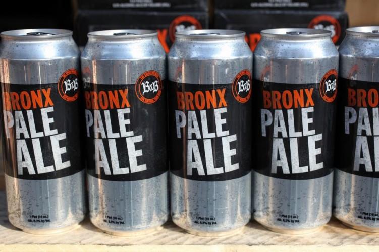 bronx-pale