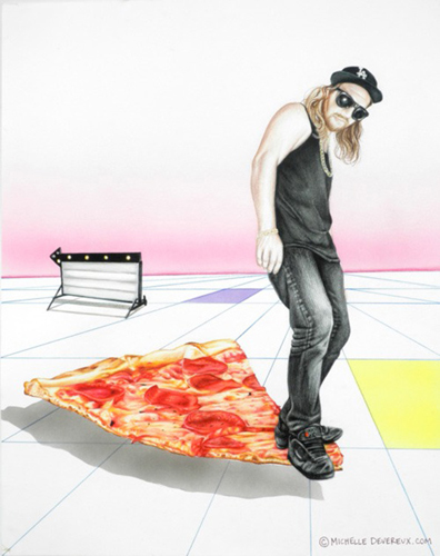 dude-on-pizza-02