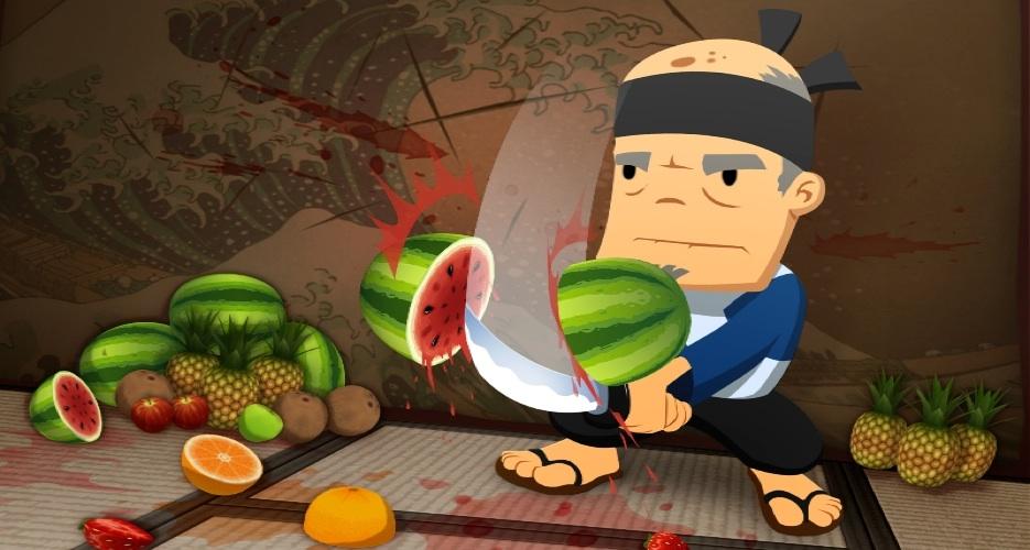 fruit-ninja-windows-8-theme-1