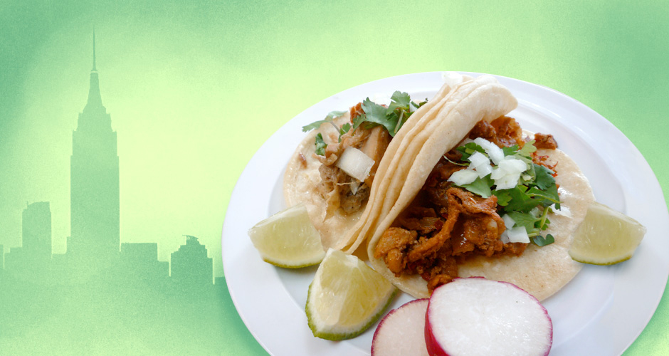 nyctacos