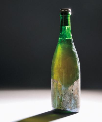 Cantillon Brabantiæ 1989, 1 bottle (Lot 216, $400-600)