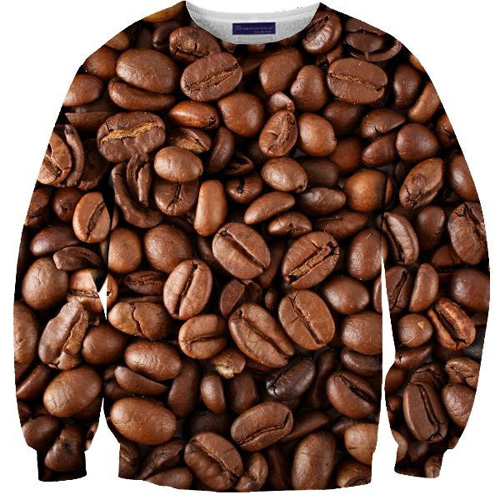 Coffee_grande