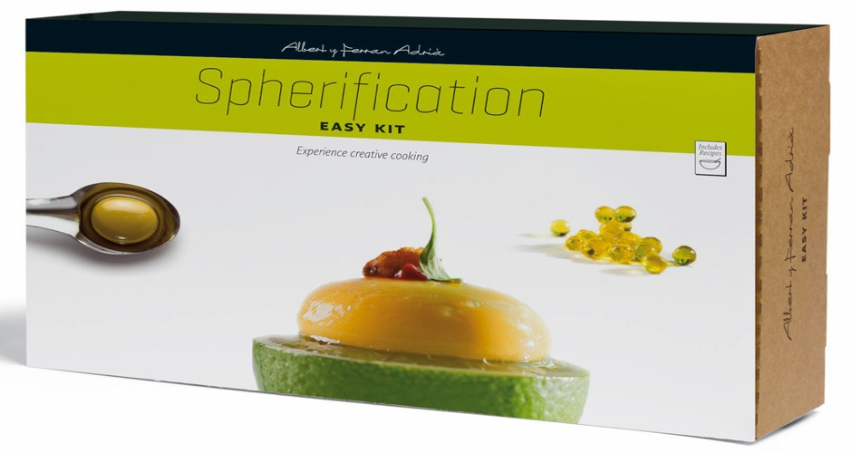 Spherification_Kit