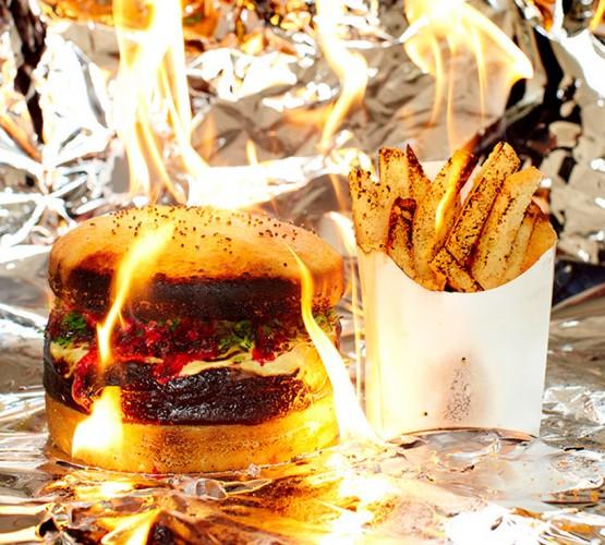 burningcalories021