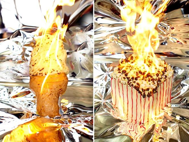 burningcalories03