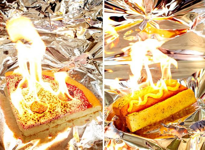 burningcalories04