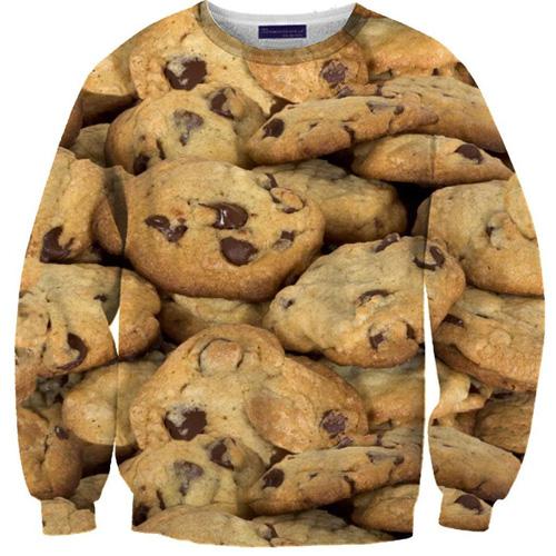 cookiesweater_grande