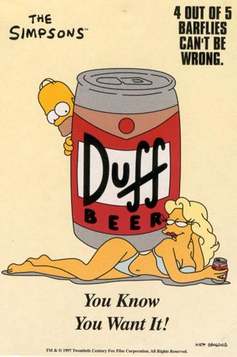 Photo: beer-universe.com