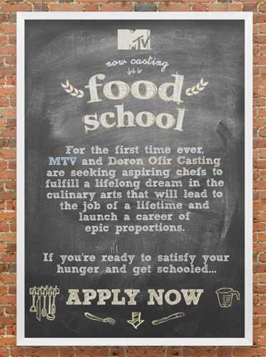 food-school-01