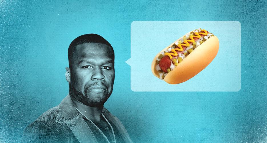 hotdograp