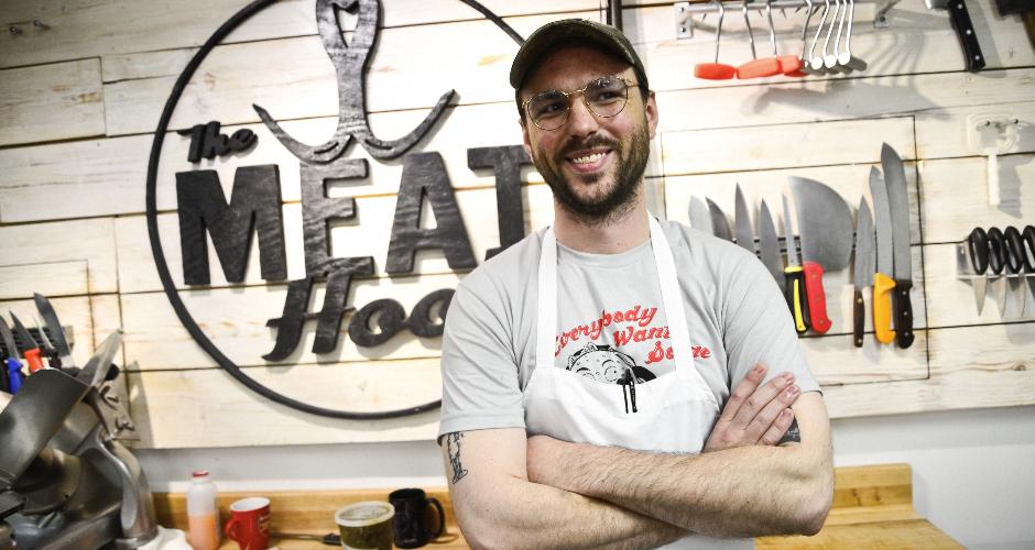 meat-hook_11